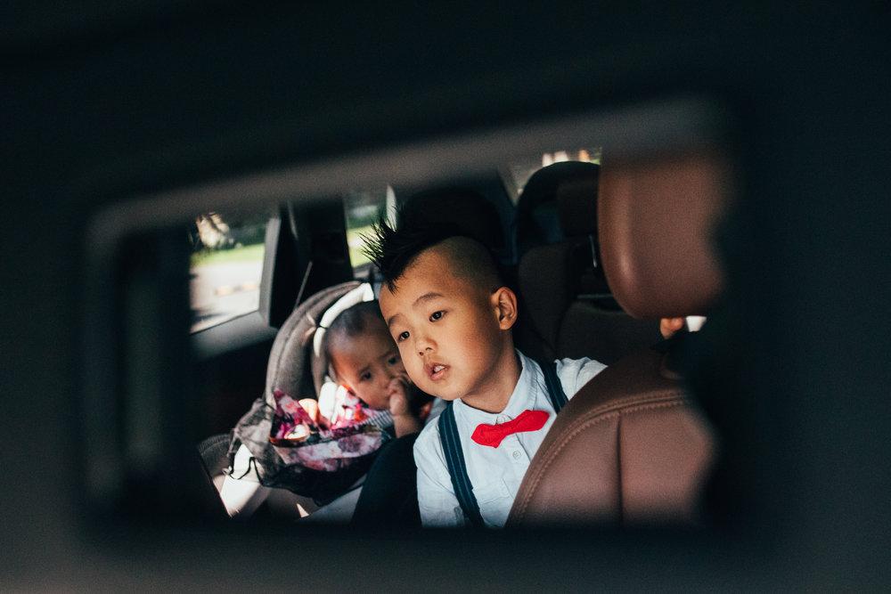 Montreal-baby-children-photographer-Studio-Wei-180616-21.jpg