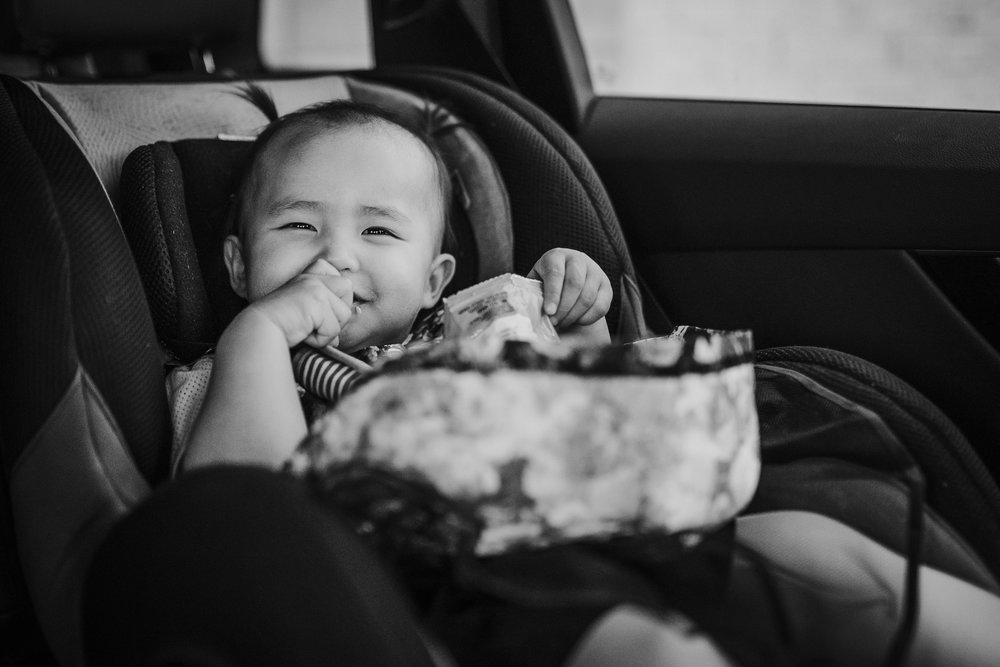 Montreal-baby-children-photographer-Studio-Wei-180616-22.jpg