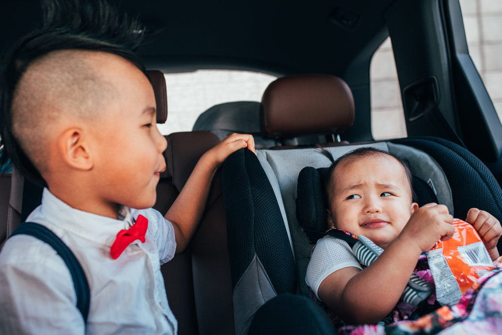 Montreal-baby-children-photographer-Studio-Wei-180616-23.jpg