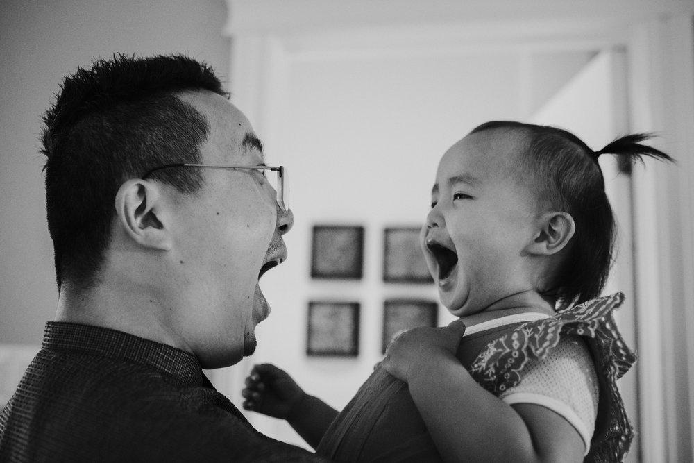 Montreal-baby-children-photographer-Studio-Wei-180616-28.jpg