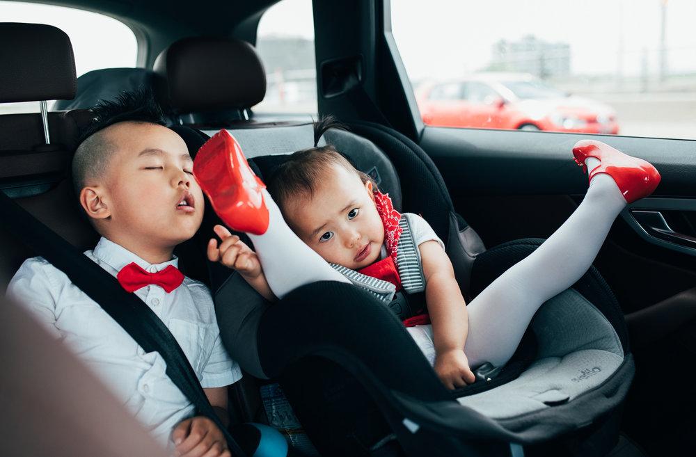 Montreal-baby-children-photographer-Studio-Wei-180616-29.jpg