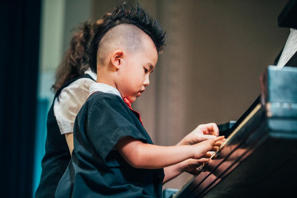 Montreal-baby-children-photographer-Studio-Wei-180616-31.jpg