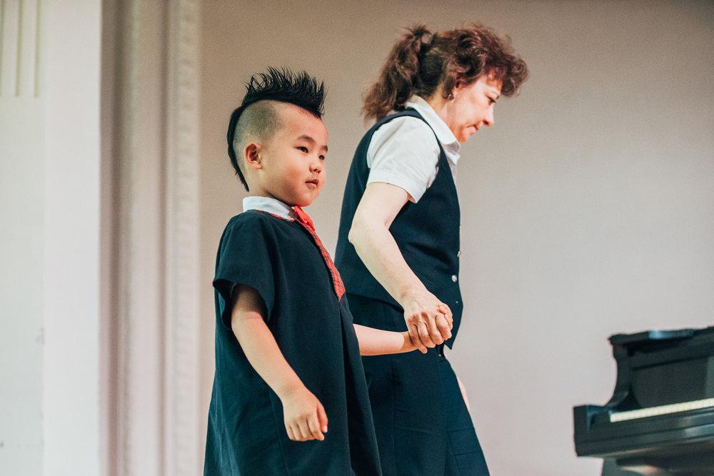 Montreal-baby-children-photographer-Studio-Wei-180616-30.jpg