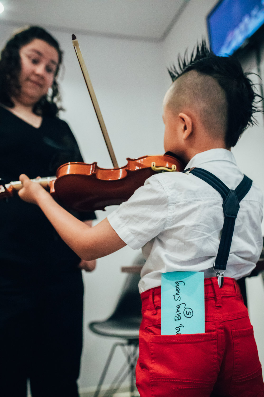 Montreal-baby-children-photographer-Studio-Wei-180616.jpg