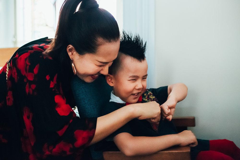 Montreal-baby-children-photographer-Studio-Wei-180617-6.jpg