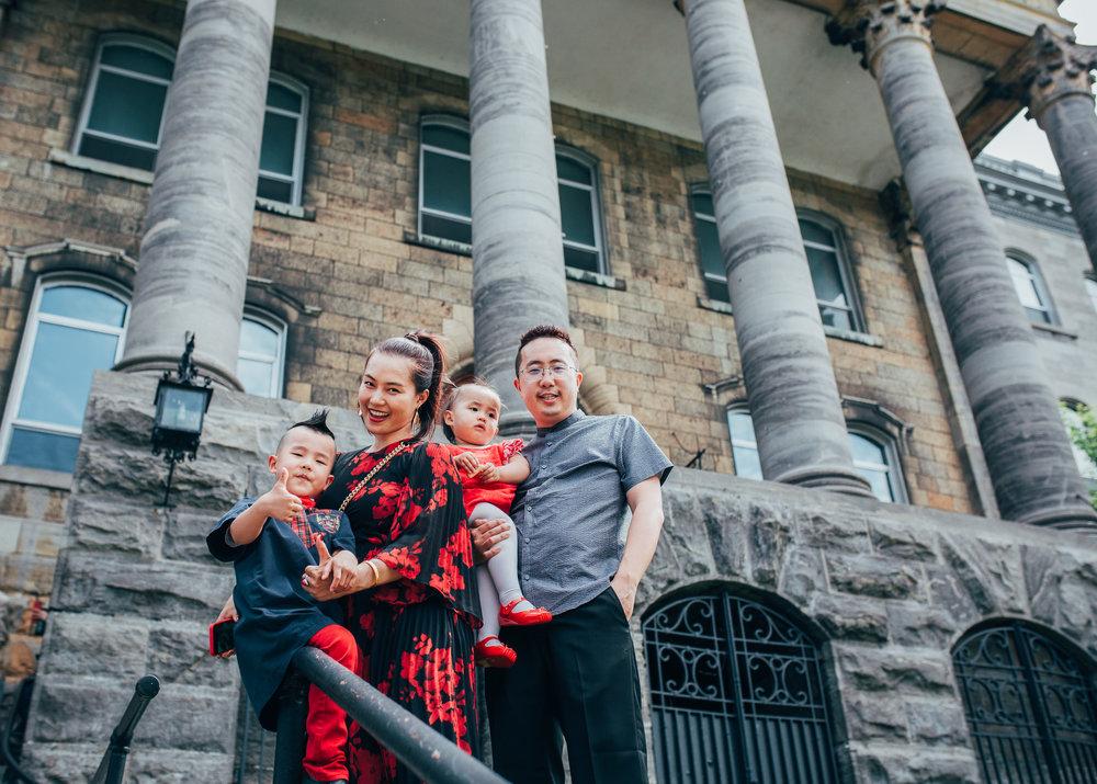 Montreal-baby-children-photographer-Studio-Wei-180617-7.jpg