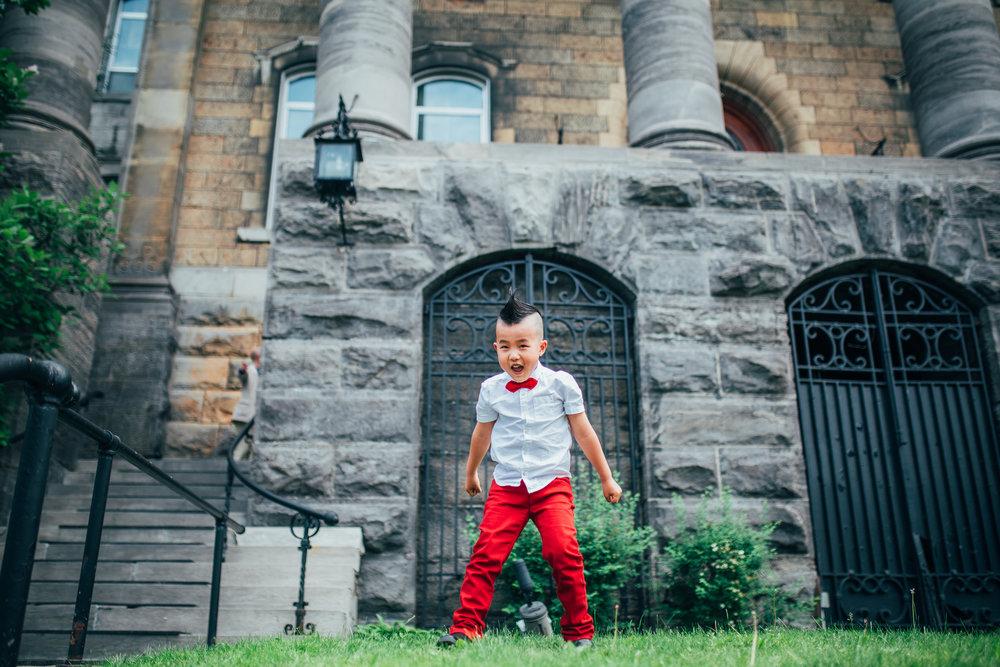 Montreal-baby-children-photographer-Studio-Wei-180617-9.jpg