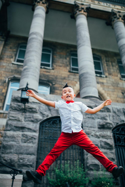 Montreal-baby-children-photographer-Studio-Wei-180617-8.jpg
