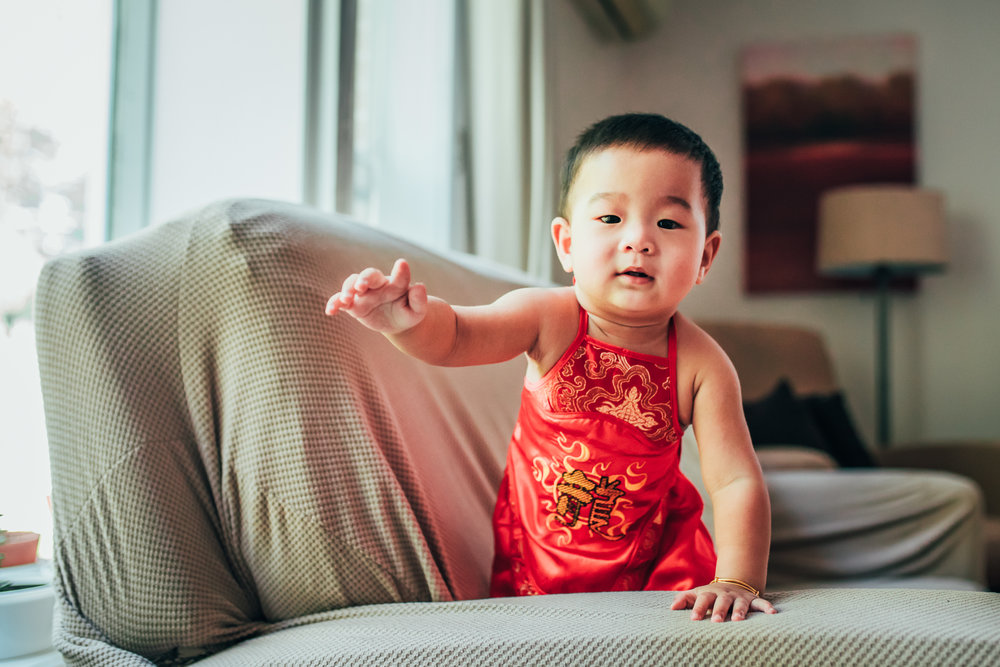 Montreal-baby-children-photographer-Studio-Wei-180913-3.jpg