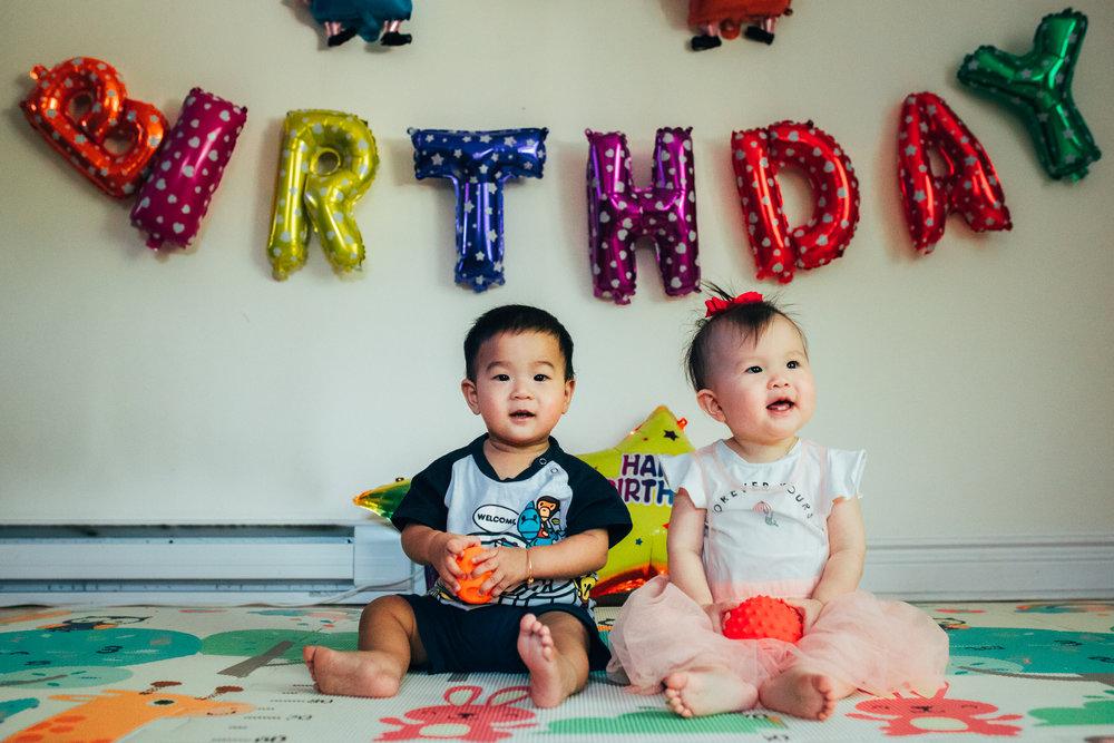 Montreal-baby-children-photographer-Studio-Wei-180913-2.jpg