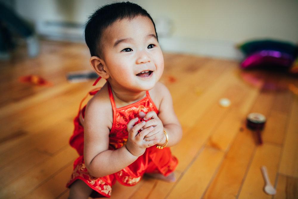 Montreal-baby-children-photographer-Studio-Wei-180913-4.jpg