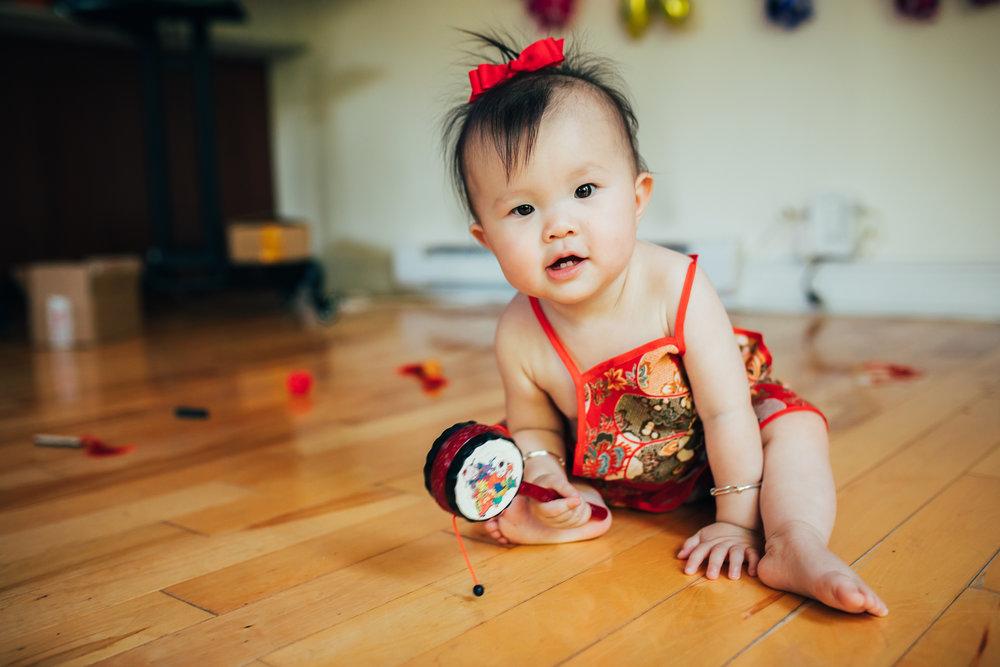Montreal-baby-children-photographer-Studio-Wei-180913-5.jpg