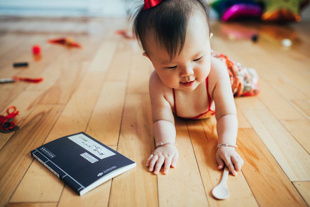 Montreal-baby-children-photographer-Studio-Wei-180913-6.jpg