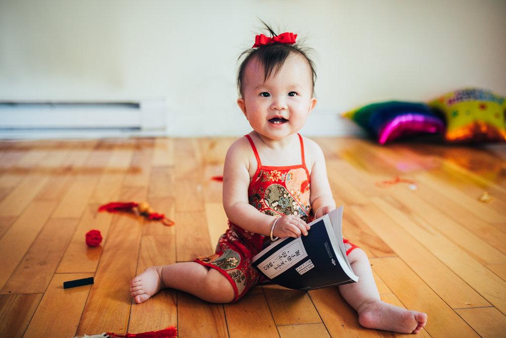 Montreal-baby-children-photographer-Studio-Wei-180913-7.jpg