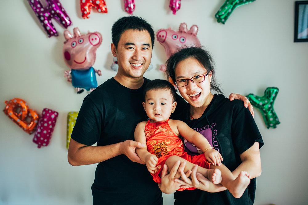 Montreal-baby-children-photographer-Studio-Wei-180913-8.jpg