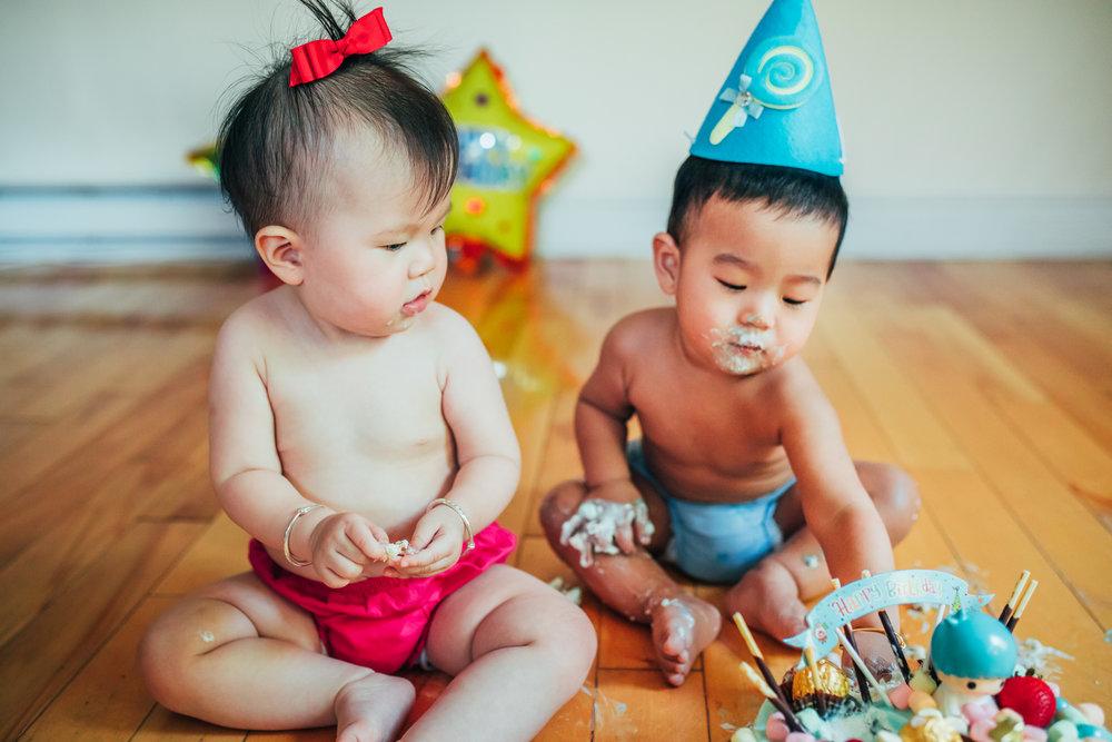 Montreal-baby-children-photographer-Studio-Wei-180913-16.jpg