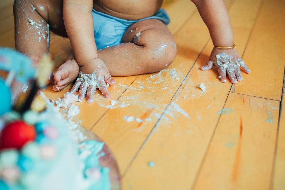 Montreal-baby-children-photographer-Studio-Wei-180913-18.jpg
