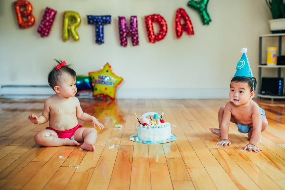 Montreal-baby-children-photographer-Studio-Wei-180913-20.jpg