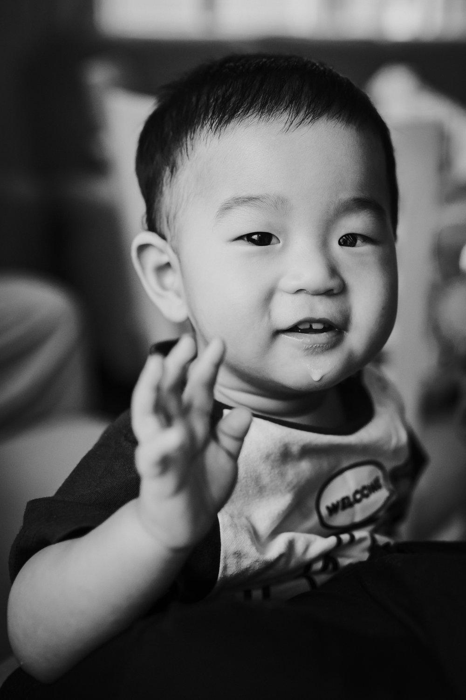 Montreal-baby-children-photographer-Studio-Wei-180913-24.jpg