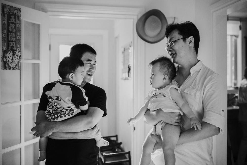 Montreal-baby-children-photographer-Studio-Wei-180913-26.jpg