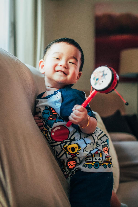Montreal-baby-children-photographer-Studio-Wei-180913-25.jpg
