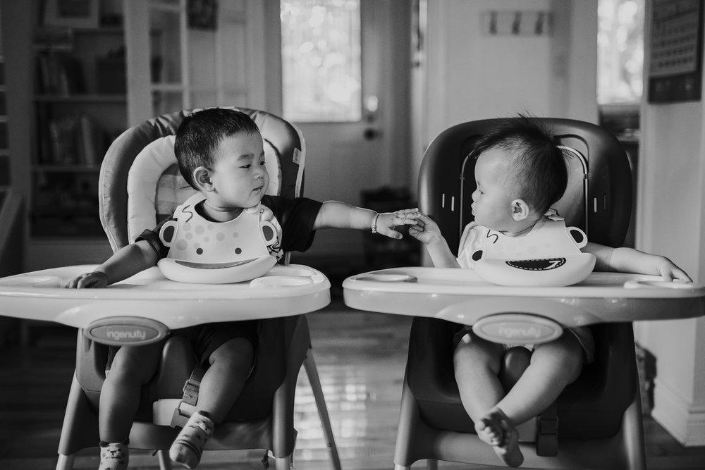 Montreal-baby-children-photographer-Studio-Wei-180913-27.jpg