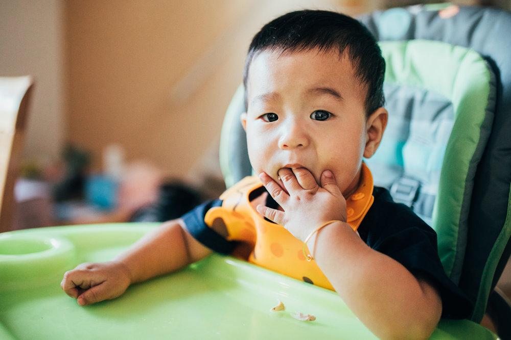 Montreal-baby-children-photographer-Studio-Wei-180913-28.jpg