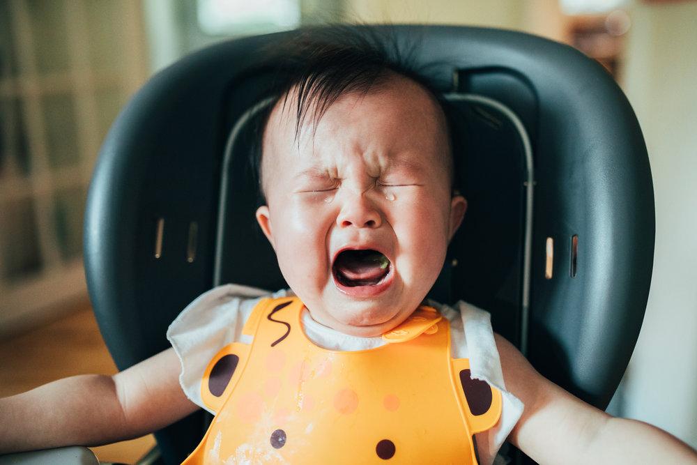 Montreal-baby-children-photographer-Studio-Wei-180913-29.jpg