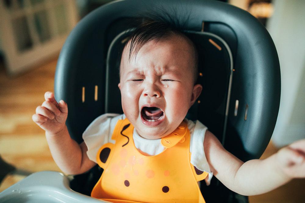 Montreal-baby-children-photographer-Studio-Wei-180913-31.jpg