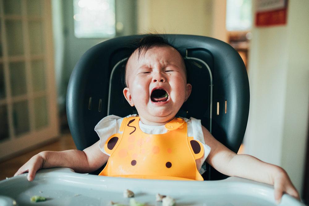 Montreal-baby-children-photographer-Studio-Wei-180913-30.jpg