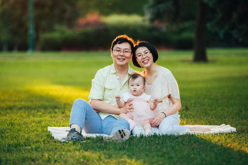 Montreal-baby-children-photographer-Studio-Wei-180913-33.jpg