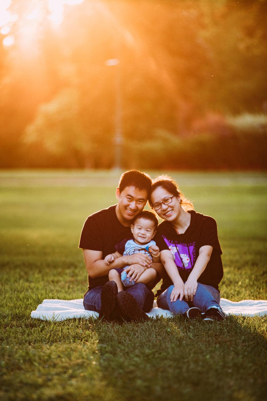 Montreal-baby-children-photographer-Studio-Wei-180913-32.jpg