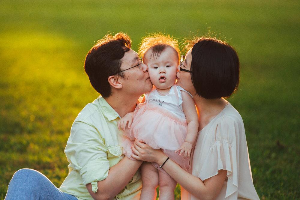 Montreal-baby-children-photographer-Studio-Wei-180913-34.jpg