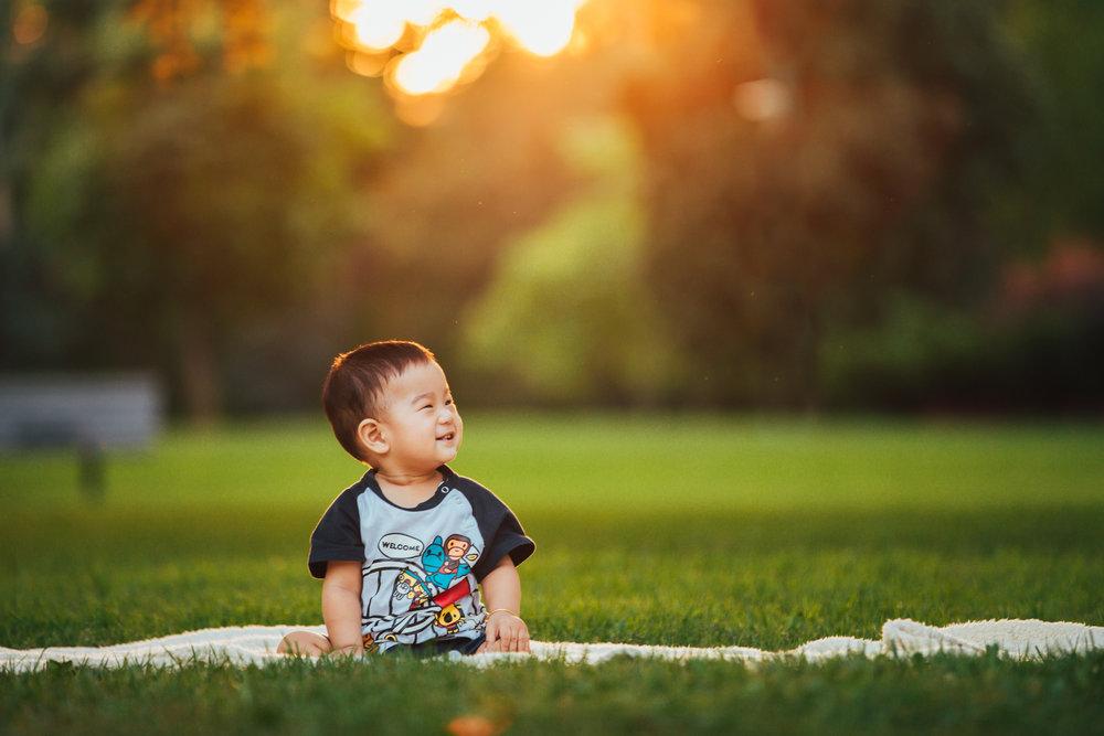 Montreal-baby-children-photographer-Studio-Wei-180913-39.jpg