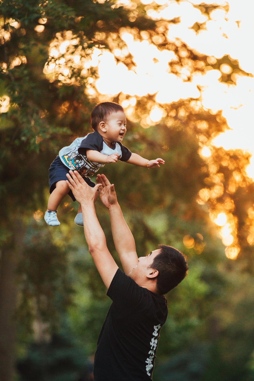 Montreal-baby-children-photographer-Studio-Wei-180913-40.jpg