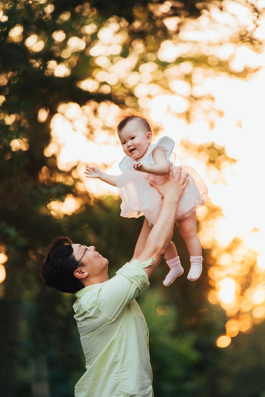 Montreal-baby-children-photographer-Studio-Wei-180913-41.jpg