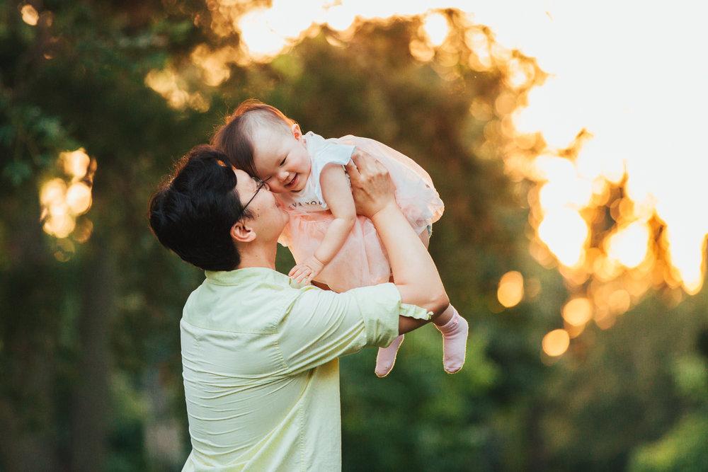 Montreal-baby-children-photographer-Studio-Wei-180913-42.jpg