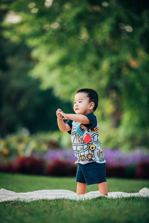 Montreal-baby-children-photographer-Studio-Wei-180913-43.jpg