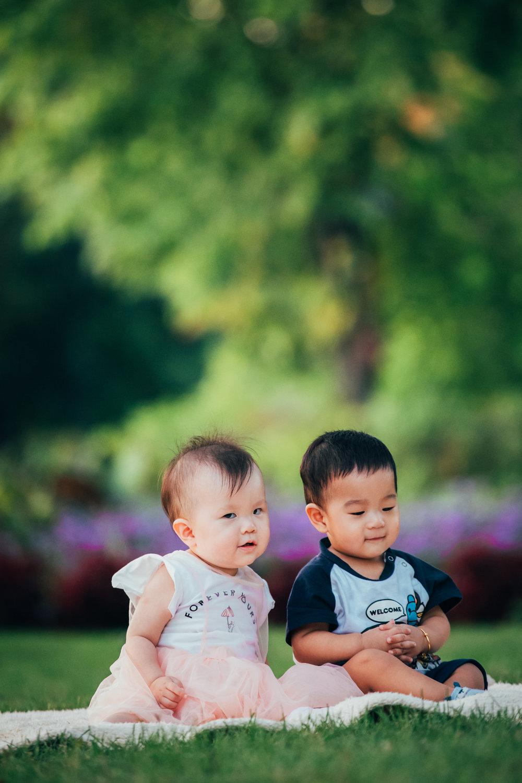 Montreal-baby-children-photographer-Studio-Wei-180913-44.jpg
