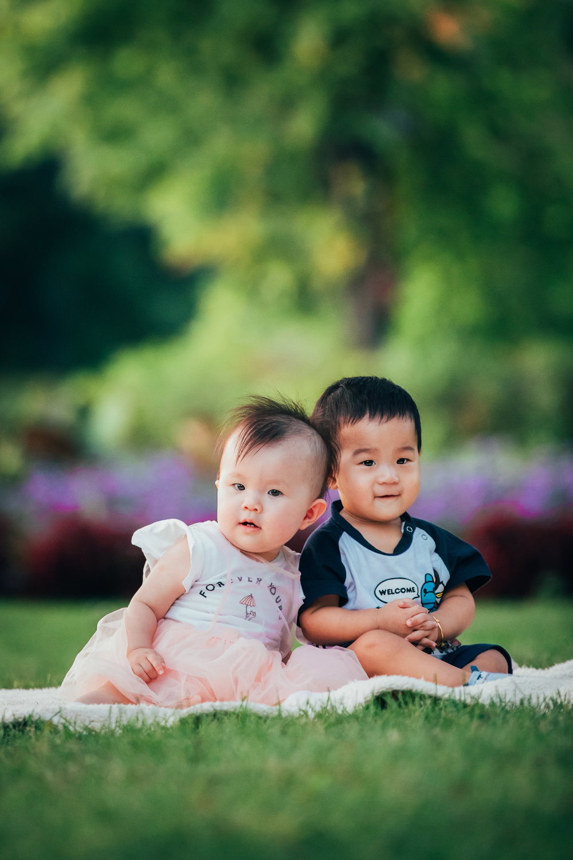 Montreal-baby-children-photographer-Studio-Wei-180913-45.jpg