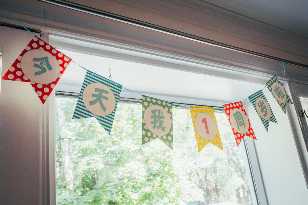 Montreal-baby-children-photographer-Studio-Wei-180913.jpg