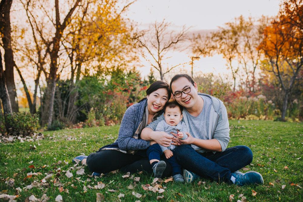 Montreal-baby-children-photographer-Studio-Wei-171022-5.jpg