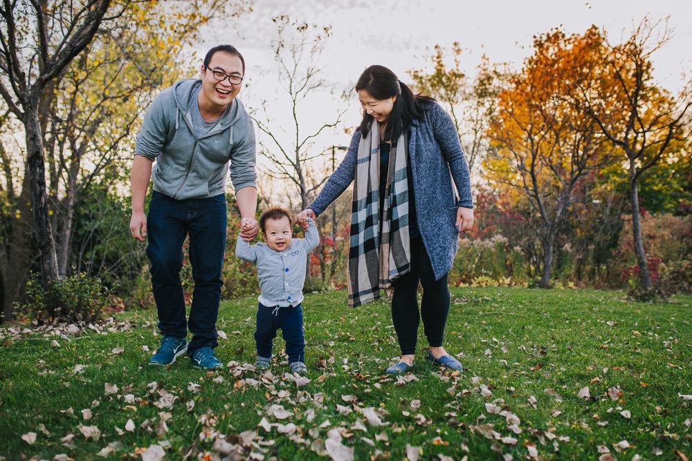 Montreal-baby-children-photographer-Studio-Wei-171022-11.jpg