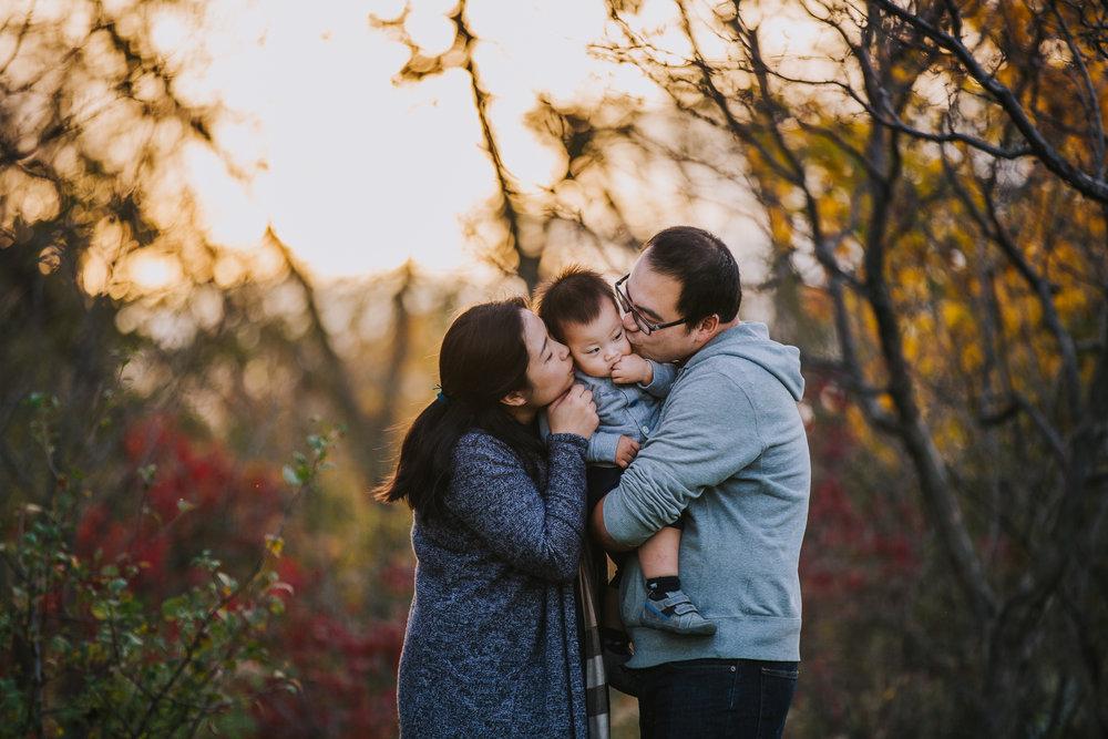 Montreal-baby-children-photographer-Studio-Wei-171022-12.jpg