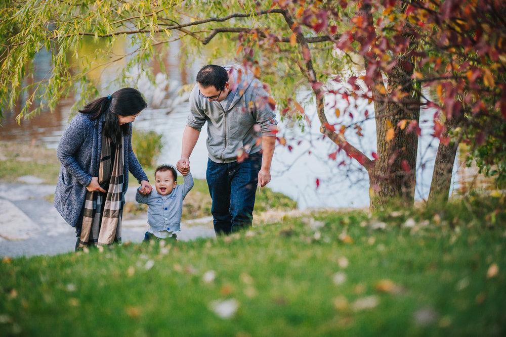 Montreal-baby-children-photographer-Studio-Wei-171022-14.jpg