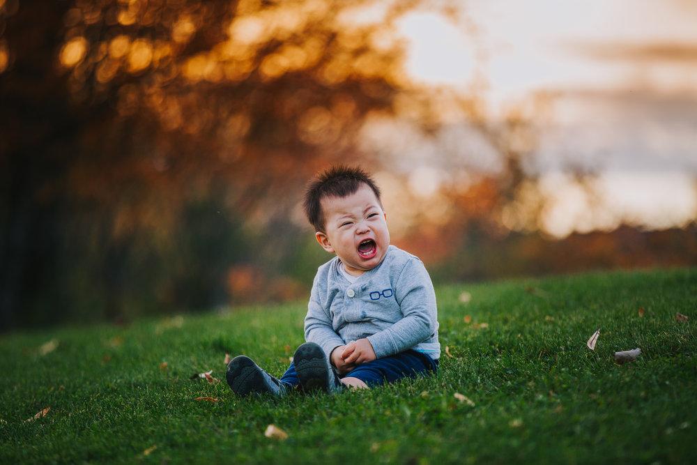 Montreal-baby-children-photographer-Studio-Wei-171022-15.jpg