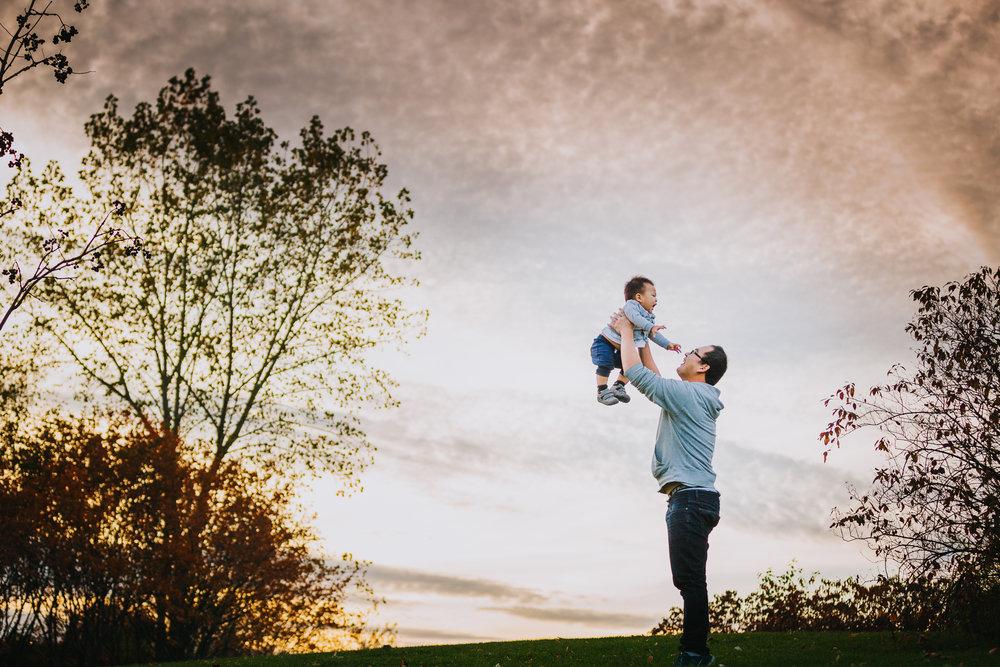 Montreal-baby-children-photographer-Studio-Wei-171022-18.jpg