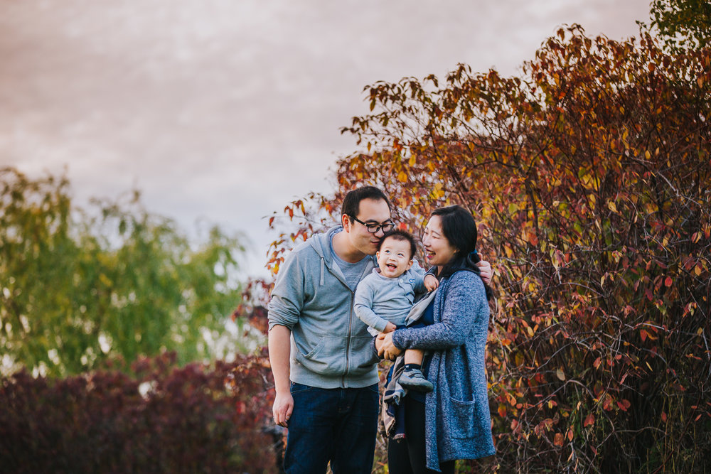 Montreal-baby-children-photographer-Studio-Wei-171022-19.jpg
