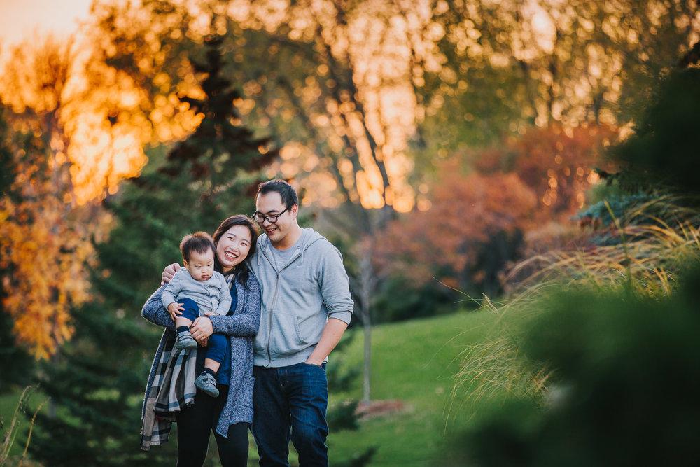 Montreal-baby-children-photographer-Studio-Wei-171022-22.jpg