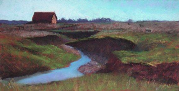 Ottawa Valley Barn